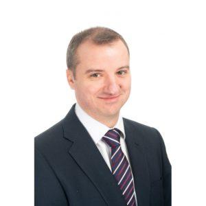 John Wilson hiring finance roles